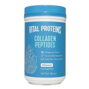 Collagen Peptides 284 g - Unflavored