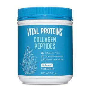 Collagen Peptides 567g - Unflavored