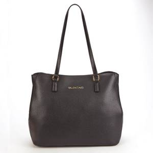 Valentino Bags Women's Superman Tote - Black