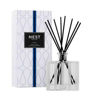 NEST Fragrances Linen Reed Diffuser 5.9 fl. oz