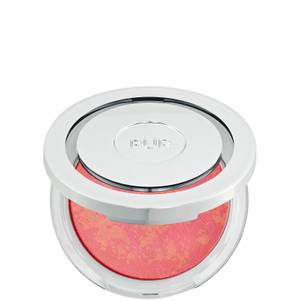 PÜR Skin Perfecting Powder Blushing Act - Pretty in Peach