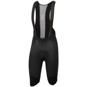 Sportful Bodyfit Pro Thermal Bib Shorts