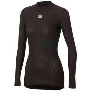 Sportful Women's Bodyfit Pro Long Sleeve Baselayer