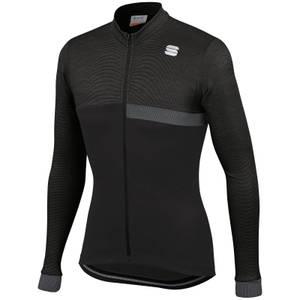 Sportful Giara Thermal Jersey