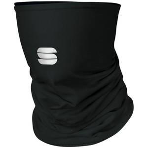 Sportful Women's Neck Warmer - Black