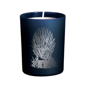 Game of Thrones Votive Candle Iron Throne 6 x 7 cm