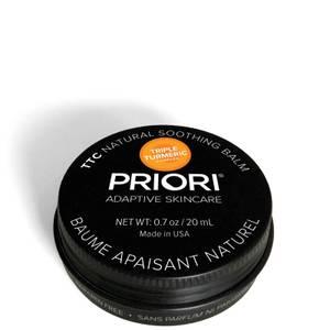 PRIORI Skincare TTC Natural Soothing Balm