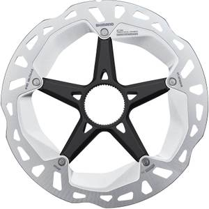 Shimano RT-MT800 Centre Lock Disc Brake Rotor - Ice Tech