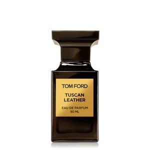 Tom Ford Tuscan Leather Eau de Parfum Spray (Various Sizes)