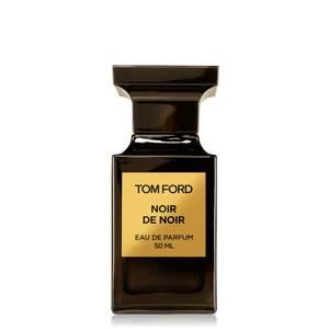 Tom Ford Noir De Noir Eau de Parfum Spray (Various Sizes)