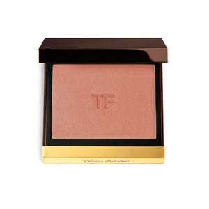 Tom Ford Cheek Colour 8g (Various Shades)
