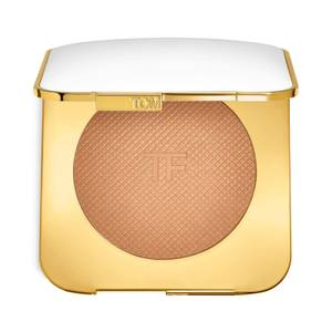 Tom Ford Soleil Glow Bronzer Gold Dust Small