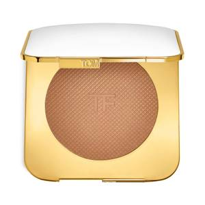 Tom Ford Soleil Glow Bronzer Terra Small