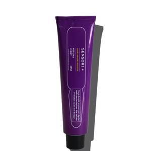 SENSORI+ Hand Immune Booster Wiruna Night Cream 75g
