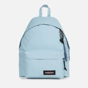 Eastpak Padded Pak'r Backpack - Bold Chilly