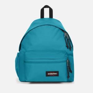 Eastpak Padded Zippl'r+ Backpack - Oasis Blue
