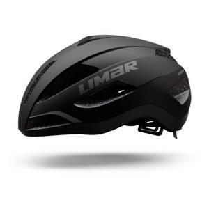 Limar Air Master Road Helmet