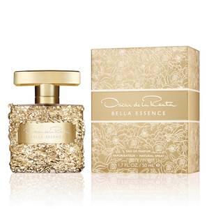 Oscar de la Renta Bella Essence Eau de Parfum 1.7 oz