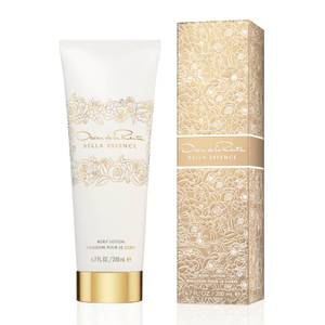 Oscar de la Renta Bella Essence Body Lotion 6.7 fl. oz
