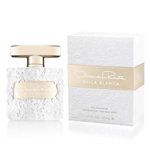 Oscar de la Renta Bella Blanca Eau de Parfum 1.7 oz