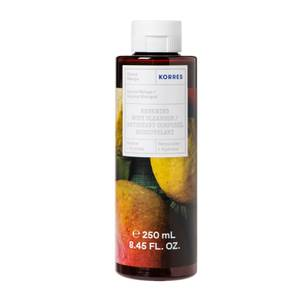 Korres Guava Mango Renewing Body Cleanser 250ml