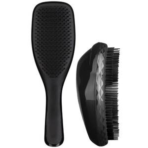 Tangle Teezer Detangling Duo (Worth $26.00)
