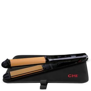 CHI Classic Tourmaline Ceramic 3-in-1 Iron (Various Colours)