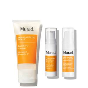 Murad Vitamin C Perfected