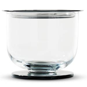 Tom Dixon Puck Ice Bucket