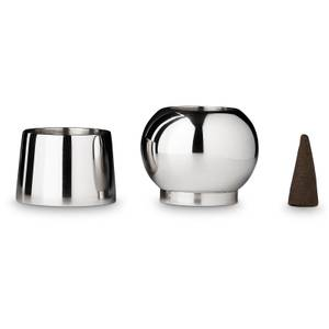 Tom Dixon Fog Giftset - Royalty
