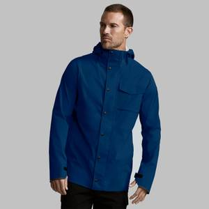 Canada Goose Men's Nanaimo Jacket - Northern Night