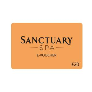 £20 E-Gift Card