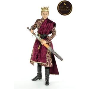 ThreeZero Game of Thrones 1/6 Scale Collectible Figure – King Joffrey Baratheon
