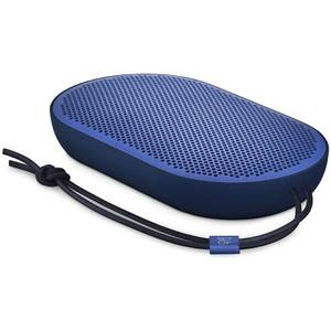 Bang & Olufsen BeoPlay P2 - Royal Blue
