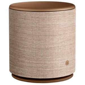 Bang & Olufsen M5 Portable Bluetooth Speaker - Bronze