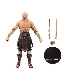 "McFarlane Mortal Kombat 3 7"" Figures - Baraka Action Figure"