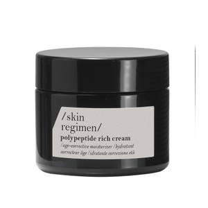 Skin Regimen Polypeptide Rich Cream 162.4g