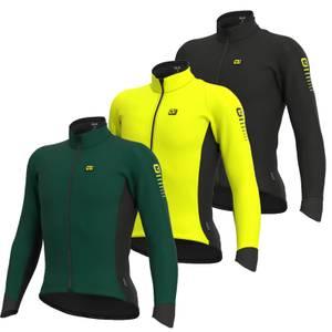 Alé Clima Protection 2.0 Wind Race Jacket