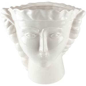 Day Birger et Mikkelsen Home Profondo Vase - White