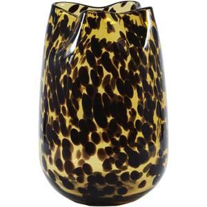 Day Birger et Mikkelsen Leopard Vase - Large