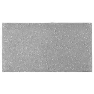 Condensation Fitness Towel