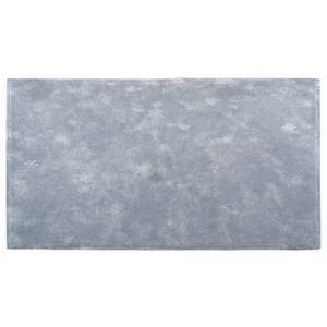 Winter Snow Fitness Towel