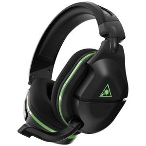 Turtle Beach Stealth GEN2 600X
