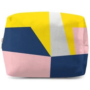 Mix Match Make Up Bag