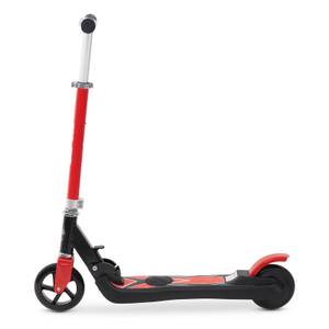 Zinc E4 Kids Electric Scooter