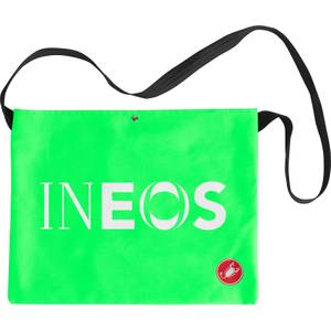Castelli Team Ineos Feed Bag