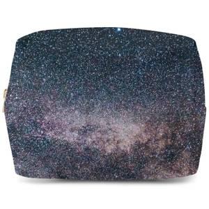Night Sky Wash Bag