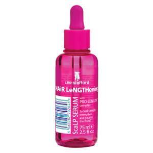 Lee Stafford Hair Lengthening Scalp Serum 2.54 fl.oz