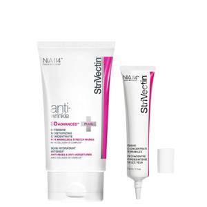 Strivectin Instensive Anti-Aging Duo
