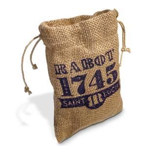 Small Jute Bag